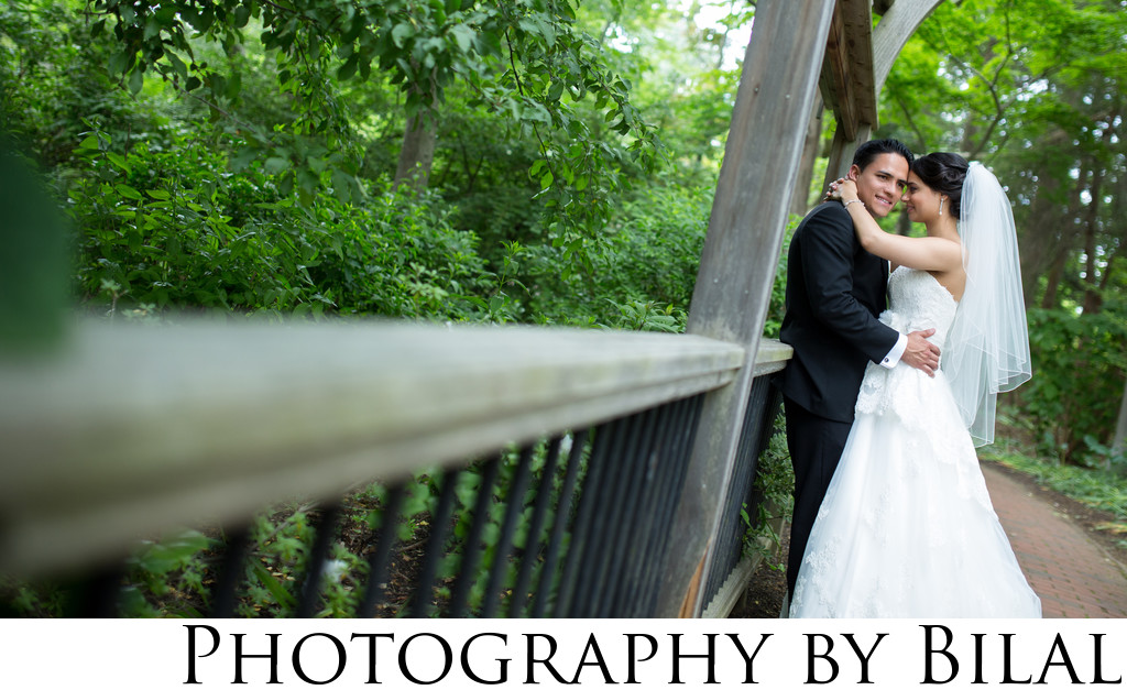 Best Hamilton NJ Wedding photos