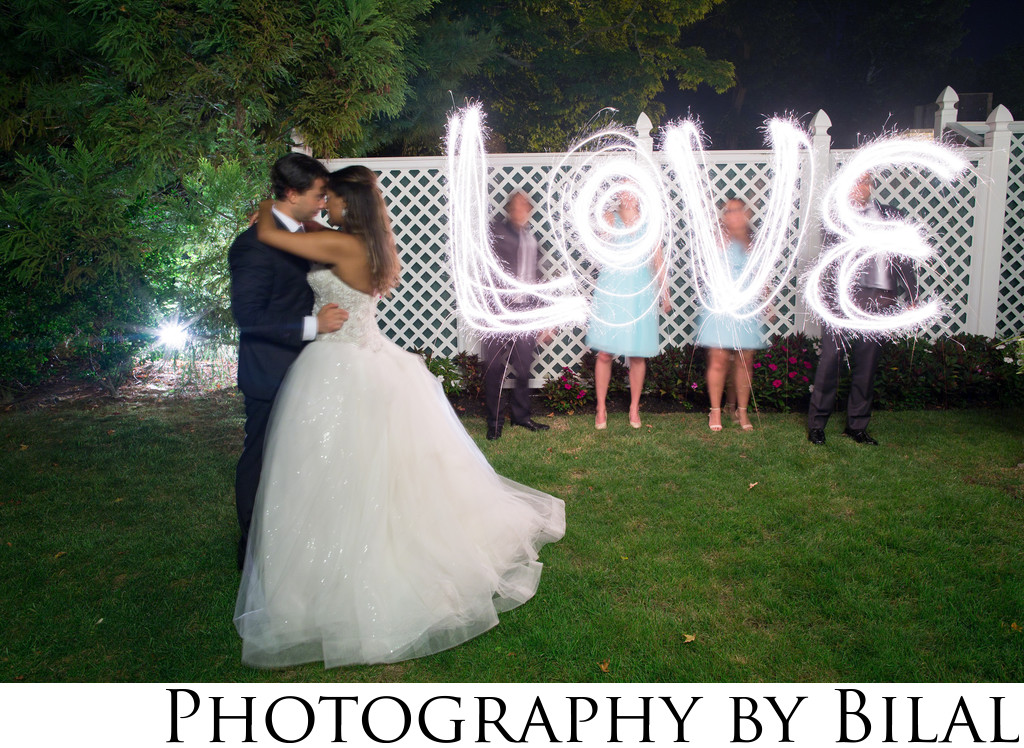 Best Shadowbrook wedding photography