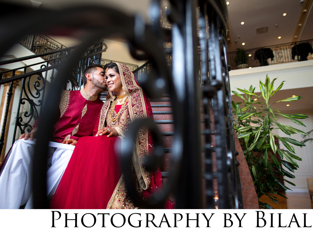 Best NJ Pakistani Wedding Photographer
