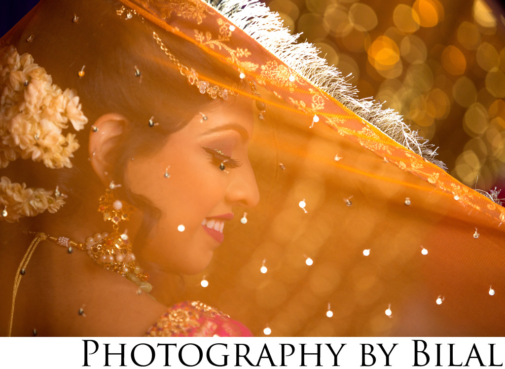 Best Pakistani Wedding photographers