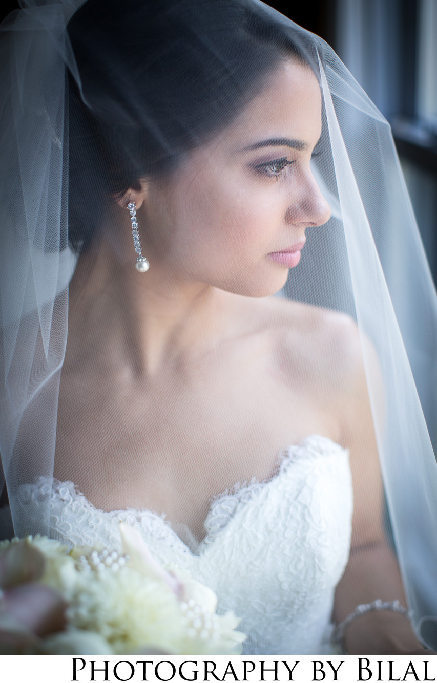 Best Spanish Wedding Photographer in Central NJ