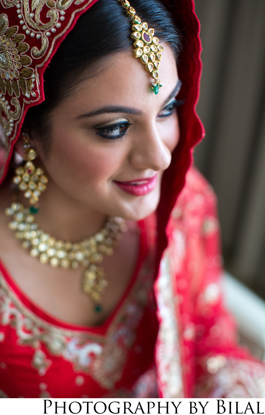 Sikh Wedding Photographers Central NJ