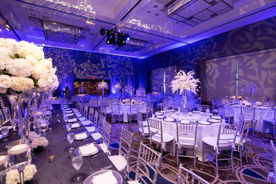 The Best Wedding Decor for Indian wedding