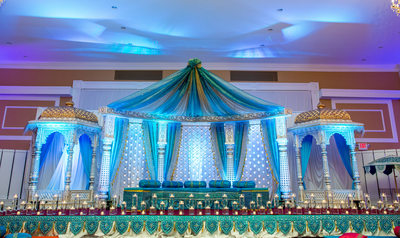 Best Indian Wedding Photographer in NJ