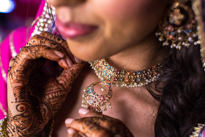 Pakistani Wedding Photography Edison NJ