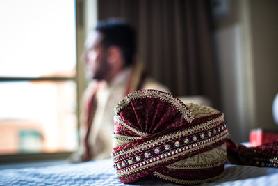 Creative Indian Wedding Photographers NJ