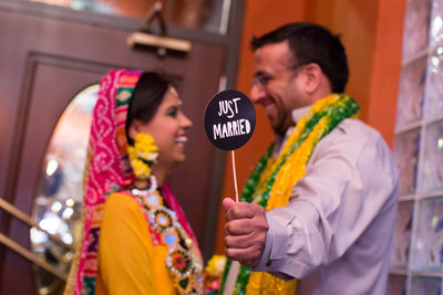 Edison NJ Pakistani Wedding Photographers