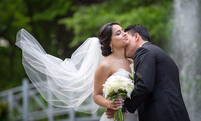 Best Spanish Wedding Photographer in NJ