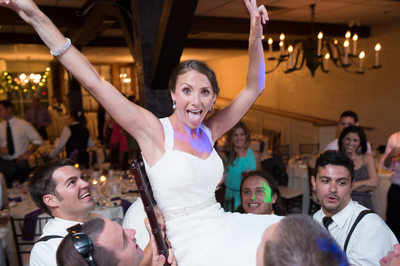 Wedding Reception Venues in South Jersey
