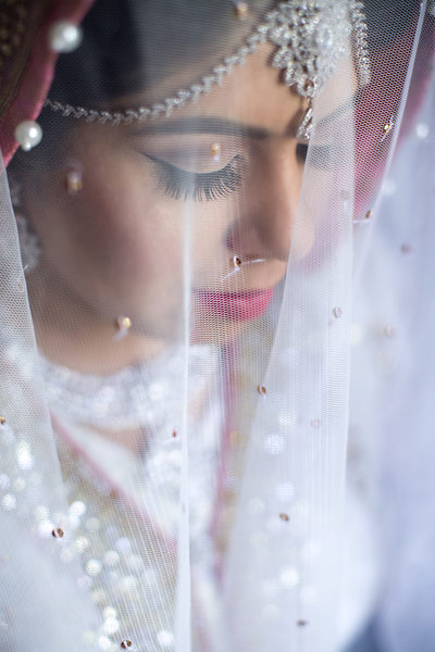 Muslim Wedding Photographer Princeton NJ