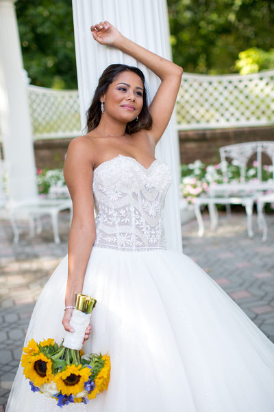 Best Jersey Shore Wedding Photography