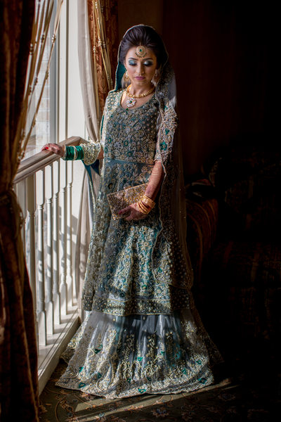 Best Pakistani Wedding Photographers NJ