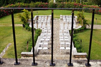 Saab Weddings Jamaica Destination Wedding Photographers