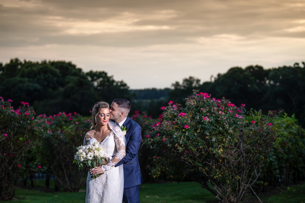 Ashelynn Manor Wedding Photos
