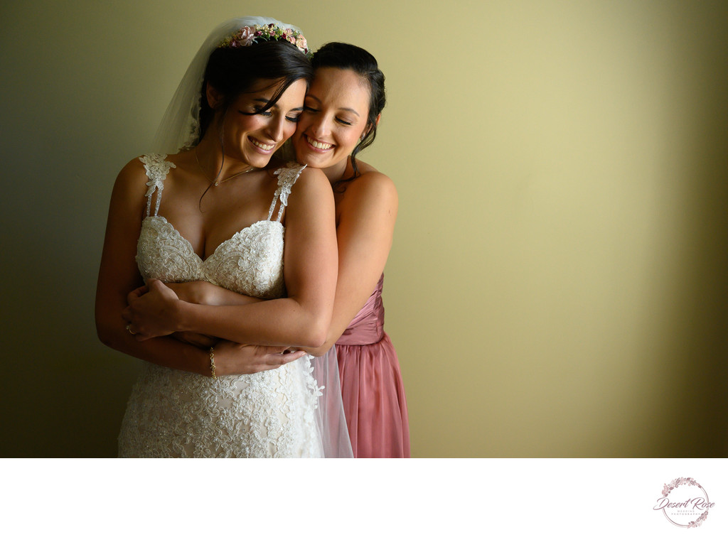 Candid Wedding Photographers in Houston Texas