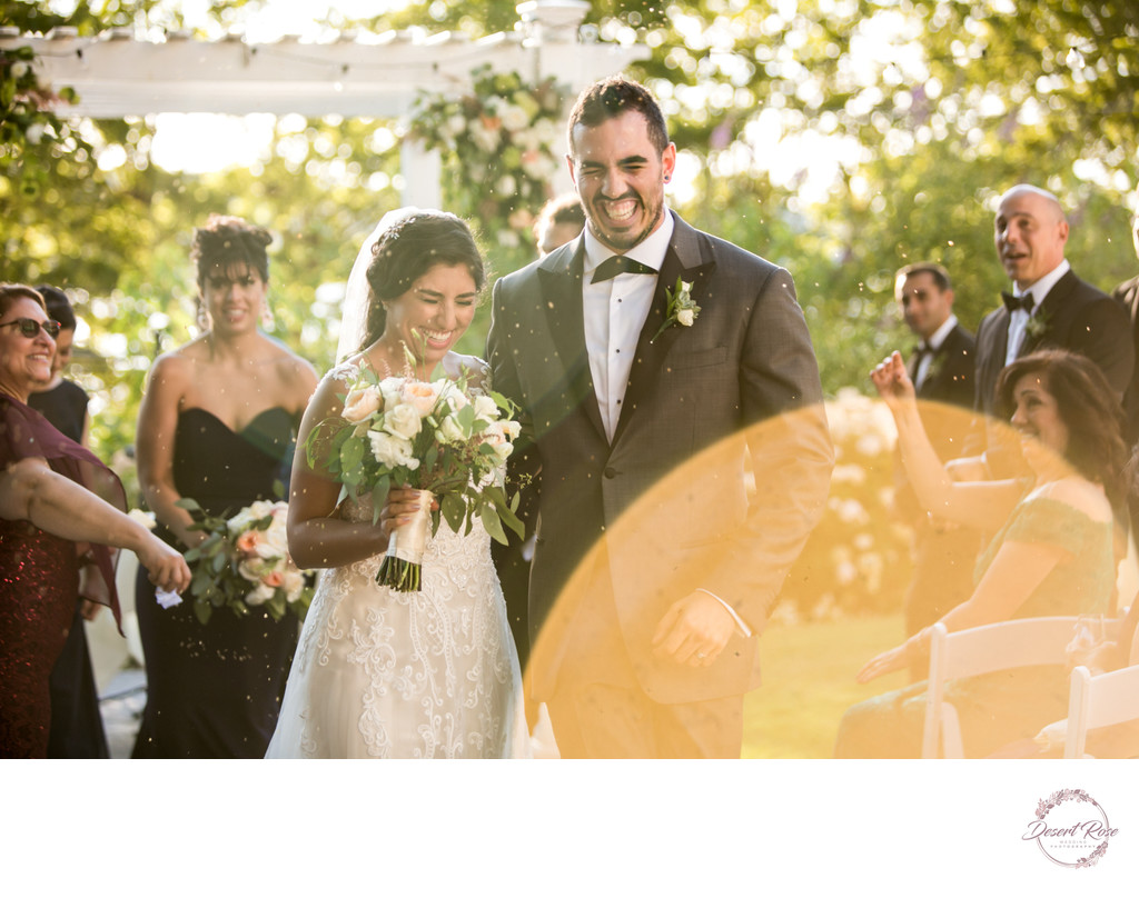 The Best Briscoe Manor Wedding Photos