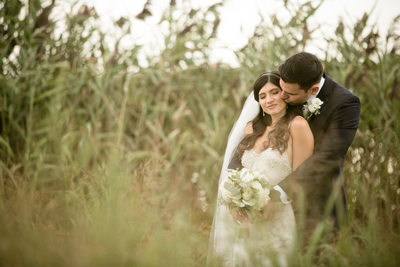 Ashton Gardens Wedding Photos - Houston's BEST Photographers