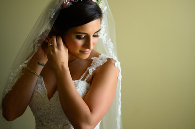 The Villagio Wedding Photos