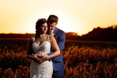 Wedding Photographer in Houston TX