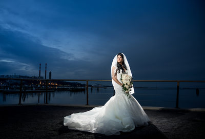 Best Wedding Photos from Mirage on Lake Conroe