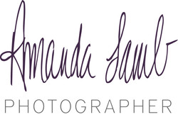 Amanda Lamb Photography