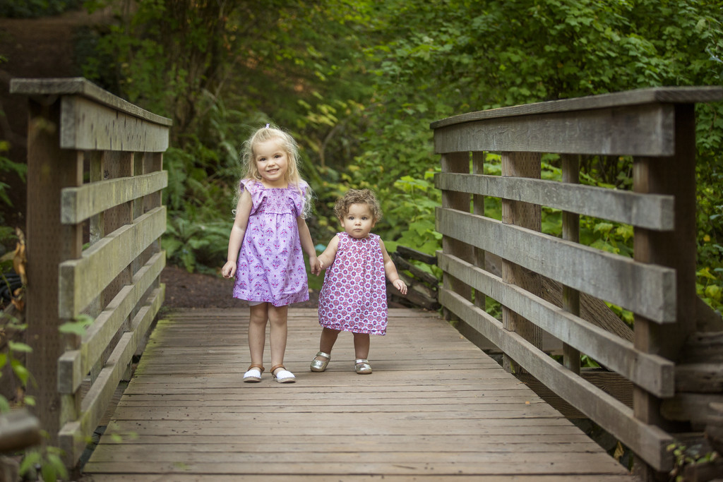 Danville Family portraits Photographer