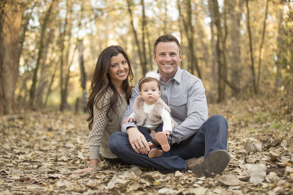 Beautiful Family Portrait Photographer Tracy Ca