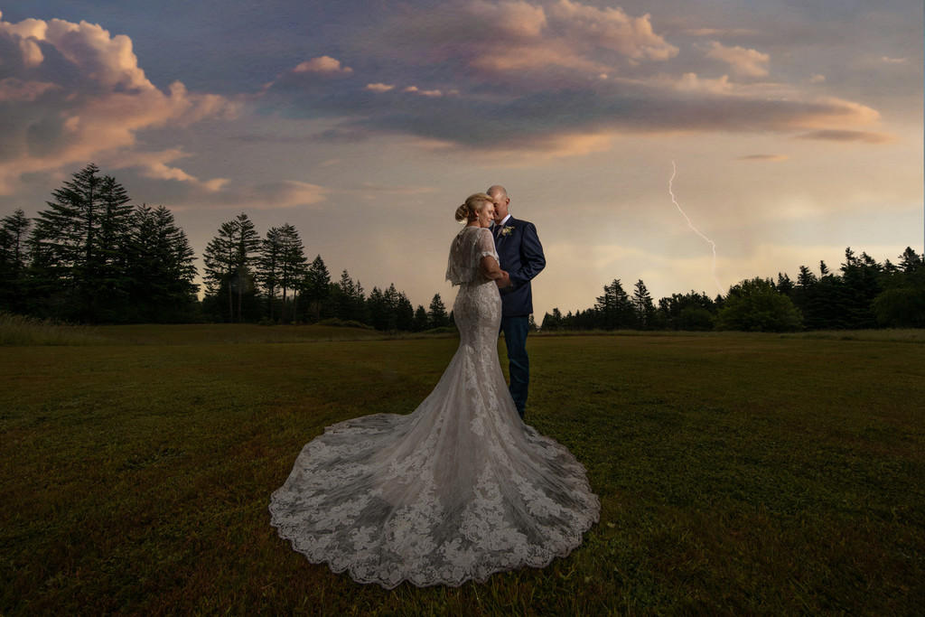 Meadow Wood Napa Valley Weddings