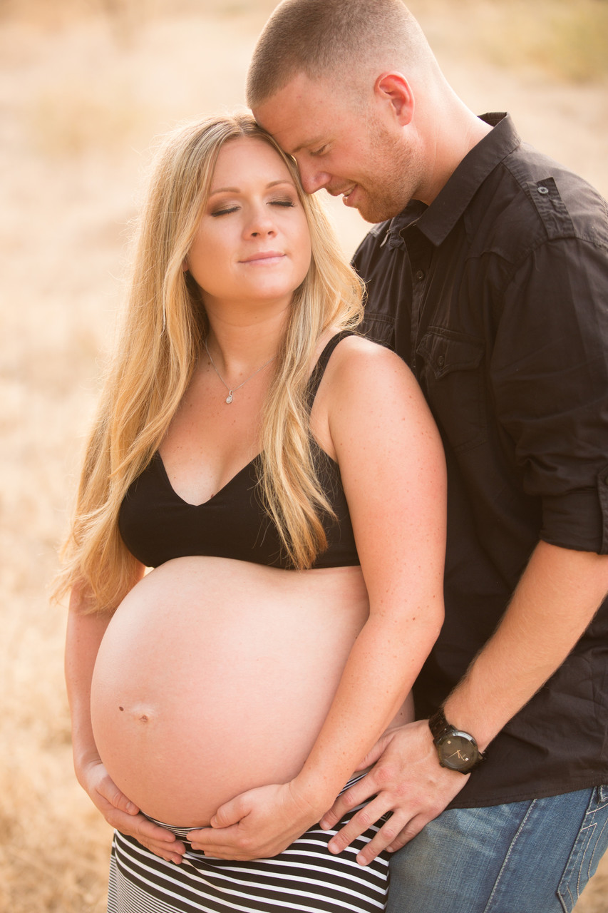 Maternity Photographer Tracy California Rossetti photography