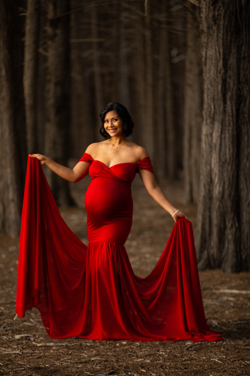 Bay Area Maternity Photographers