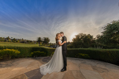 San Jose Persian wedding Photographers.