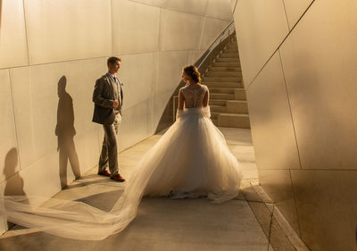 Best Wedding photographers in the San Francisco Bay area