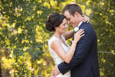 Bright and Airy wedding photographer in the Bay Area