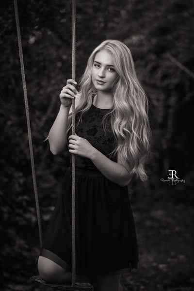 cool High School Seniors Pictures in Tracy California