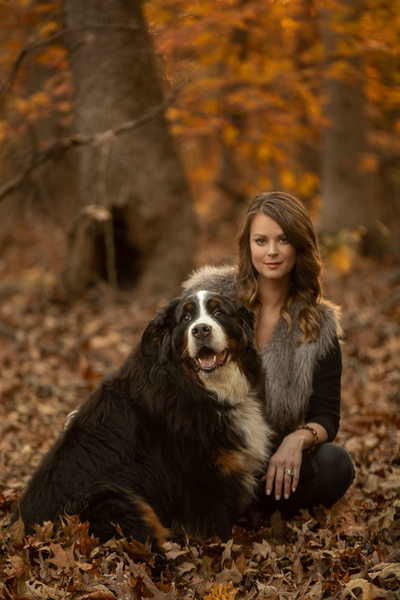 Pet Photographers in Charlotte North Carolina