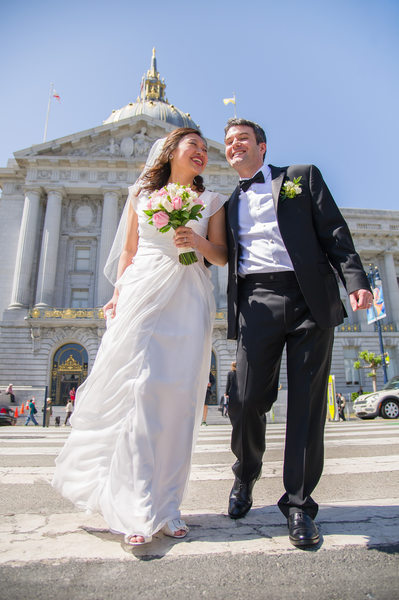 After-ceremony-bliss-SF-city-hall
