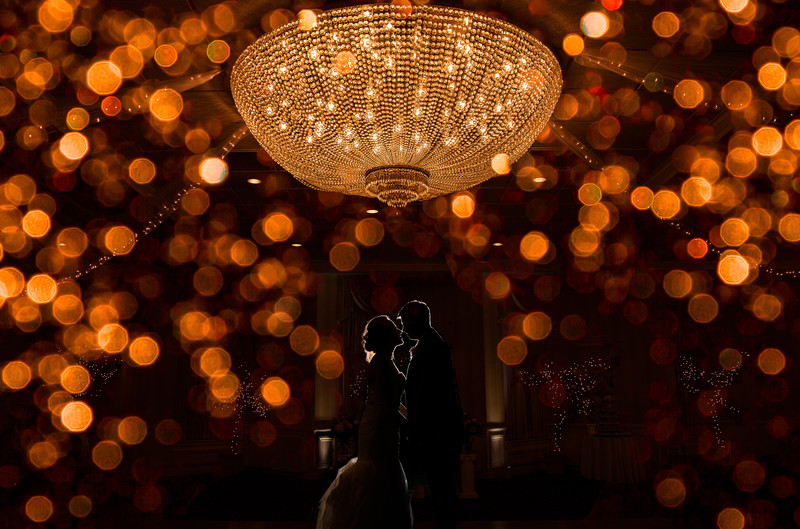 Wedding Photographers in Lancaster, PA