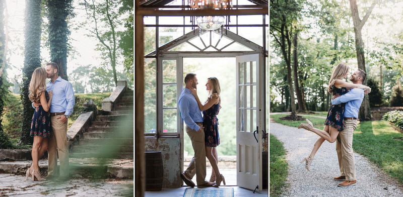 Wedding Venues In Pa.Best York Pa Wedding Venues