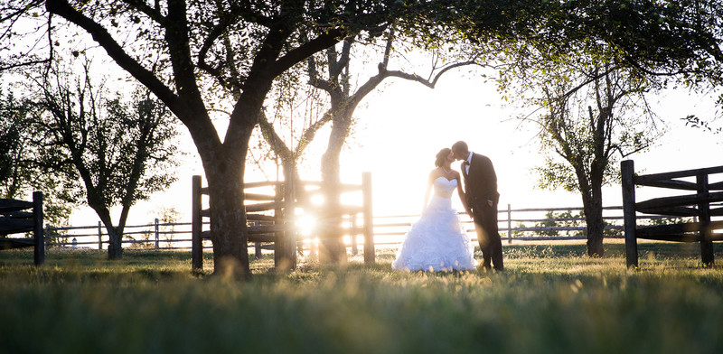 Wedding Day Timeline Tips Info And Ideas