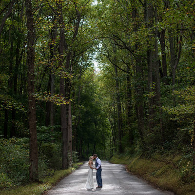 Best York Wedding Photographer in PA