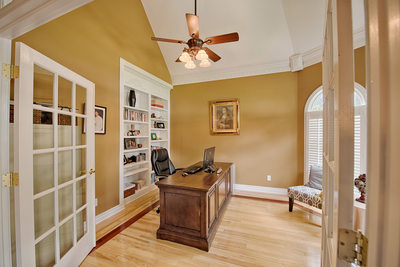 Photographers that specialize in Real Estate Fort Wayne