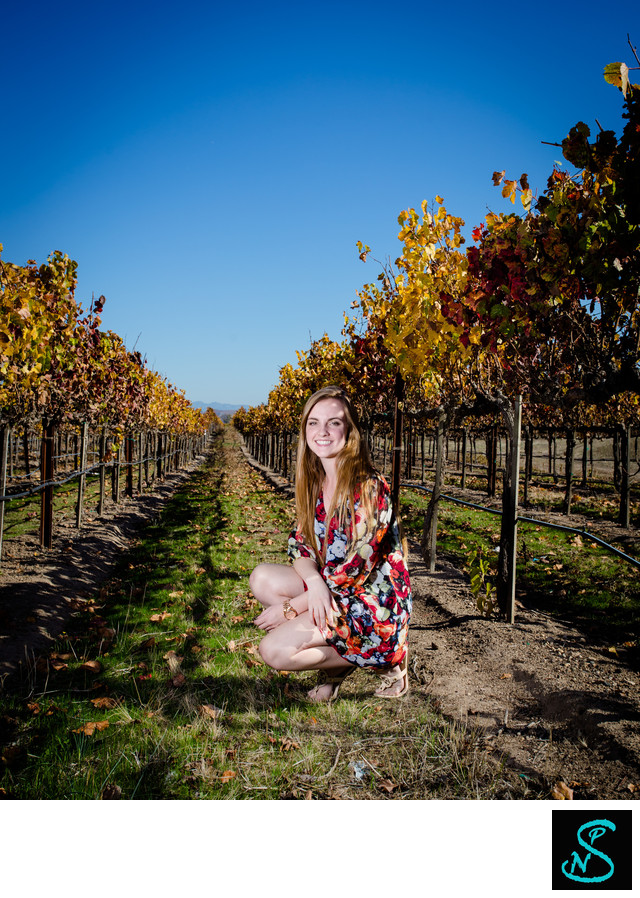 vineyards-sonoma-senior-highschool