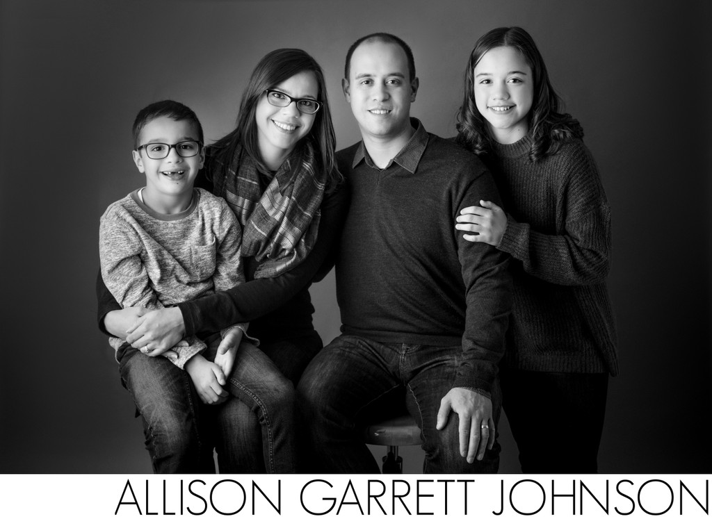 Family Photographer Lincoln NE