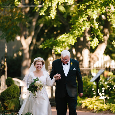 Hazel Abel Park Wedding