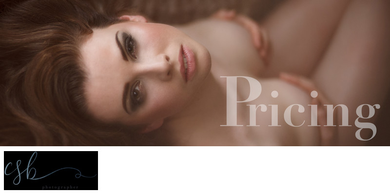 Surrey Luxury Boudoir Photography Studio, come along for a beautiful photo shoot experience