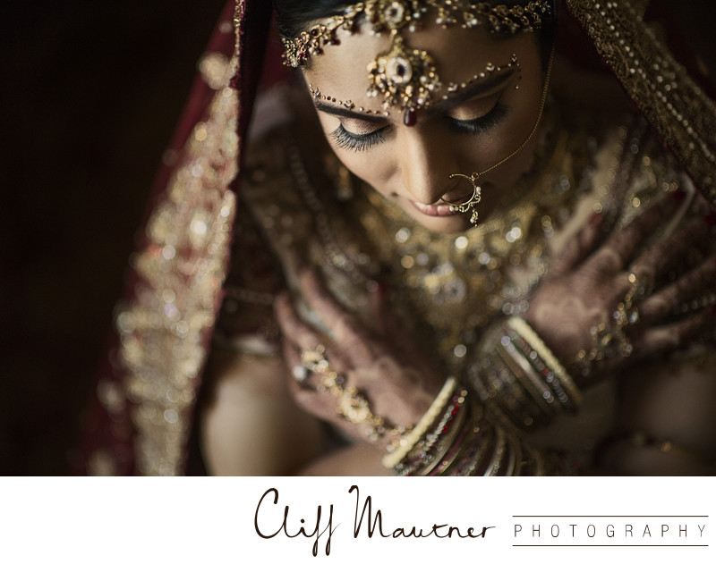 Top Indian Wedding Photographer