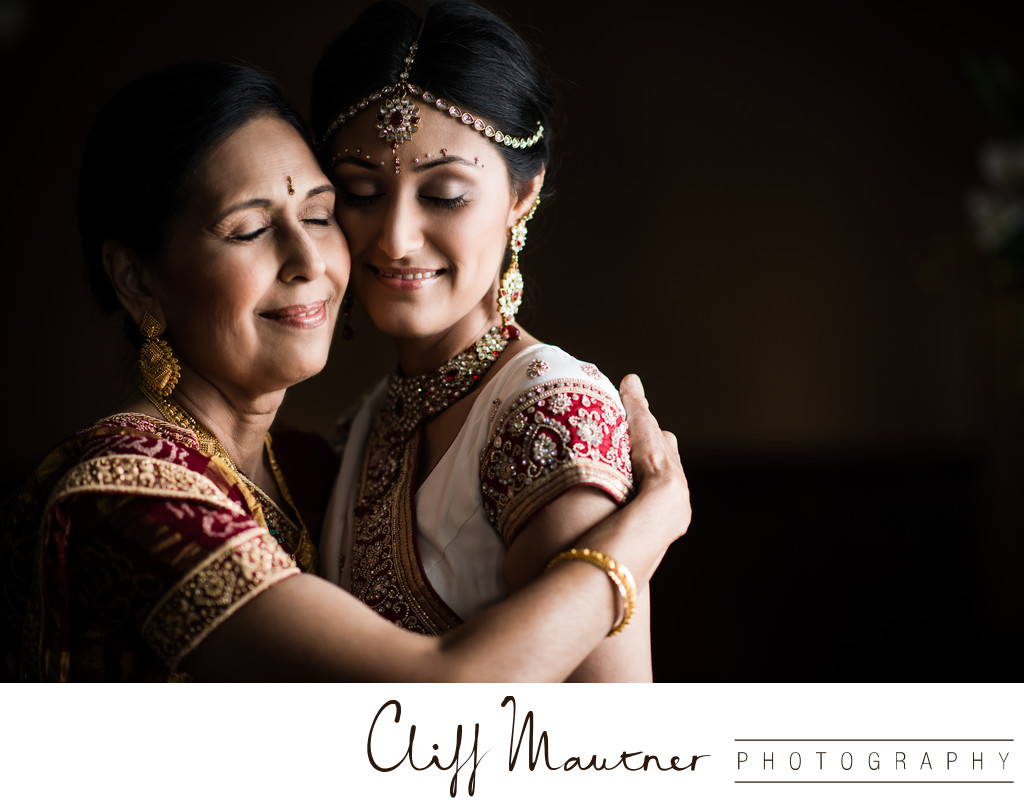 Indian Weddings At The Palace At Somerset Park Philadelphia