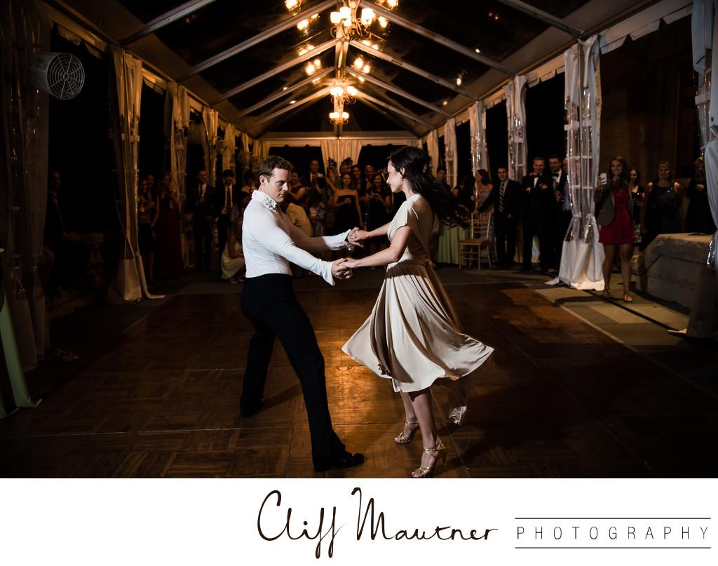 Cairnwood Estate Wedding Photography