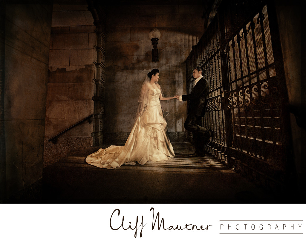 Philadelphia City Hall Wedding Photos - Philadelphia Wedding ...