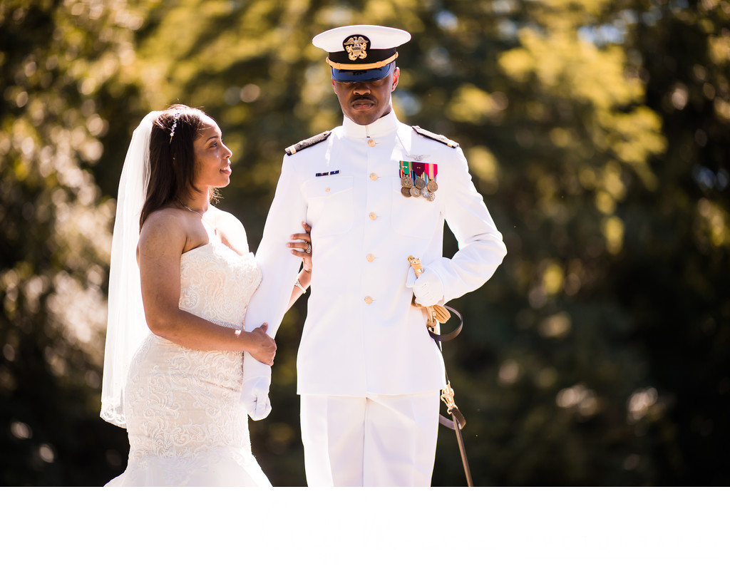 African American Wedding.African American Wedding Photographer Philadelphia Wedding